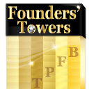 Founder's Towers